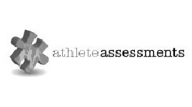 Athlete Assessments