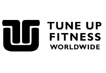 TuneUp Fitness WorldWide