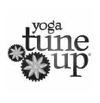 Yoga Tuneup