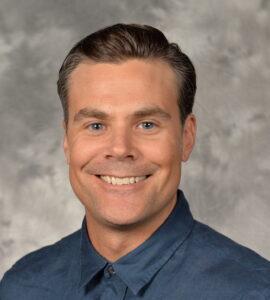 Greg Maloney